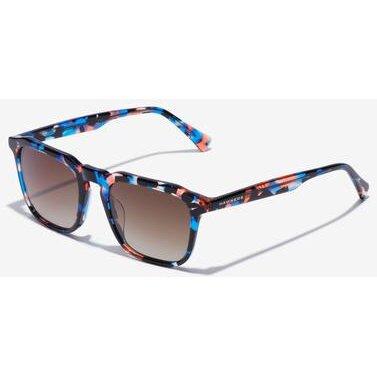 Ochelari de soare unisex Hawkers 400030 Capri Carey Eternity Patrati originali cu comanda online