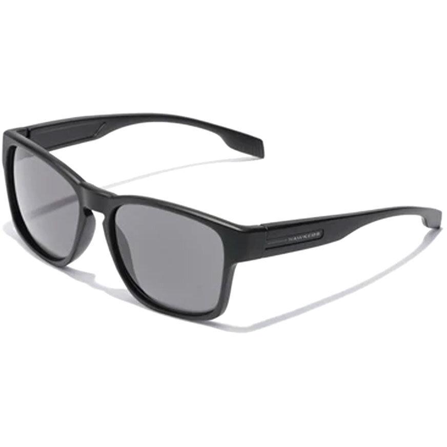 Ochelari de soare unisex Hawkers HCOR20BBTP CORE – POLARIZED BLACK Patrati originali cu comanda online