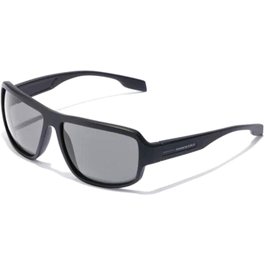 Ochelari de soare unisex Hawkers HF1820BBT0 F18 – BLACK Sport originali cu comanda online