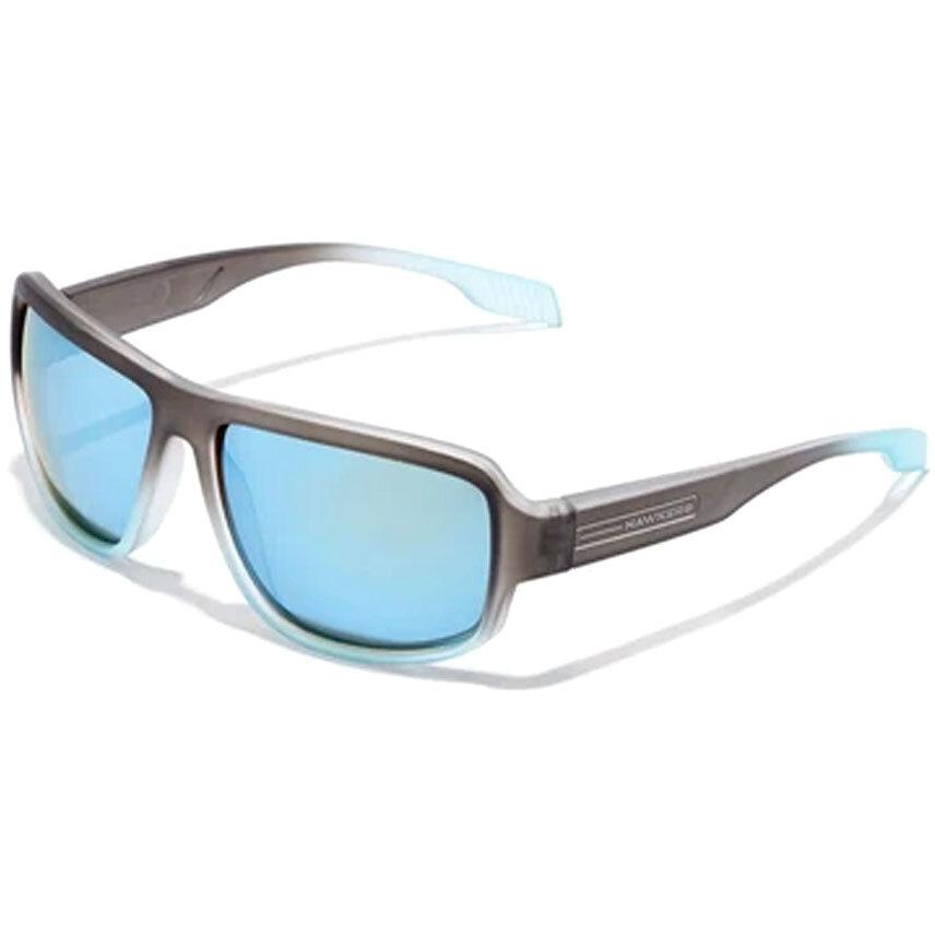 Ochelari de soare unisex Hawkers HF1820GLT0 F18 – BLUE Sport originali cu comanda online