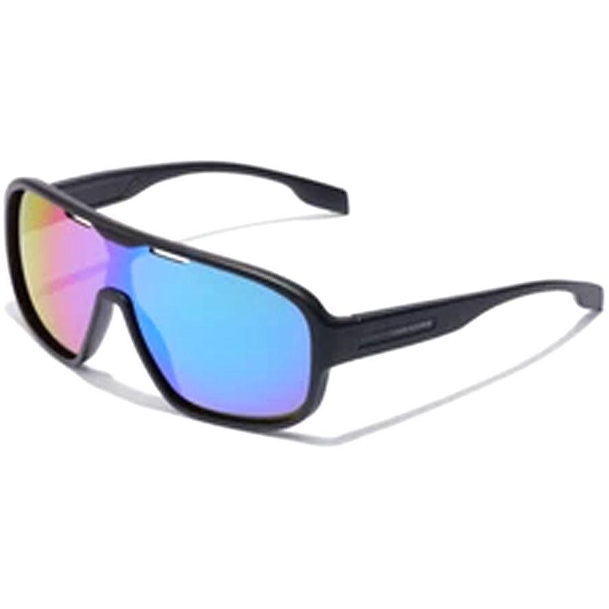 Ochelari de soare unisex Hawkers HINF20BET0 INFINITE – EMERALD Sport originali cu comanda online