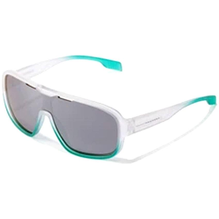Ochelari de soare unisex Hawkers HINF20EST0 INFINITE – MINT Sport originali cu comanda online