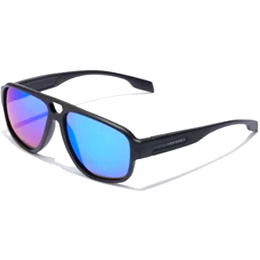 Ochelari de soare unisex Hawkers HSTE20BLT0 STEEZY – SKY Pilot originali cu comanda online