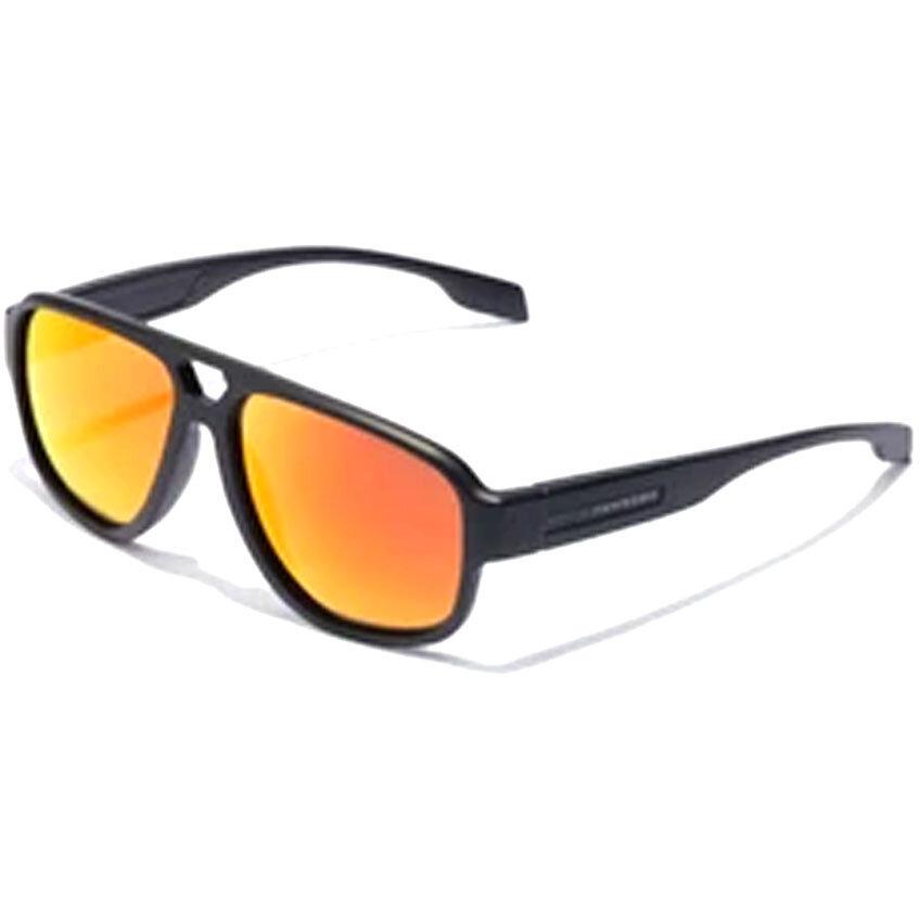 Ochelari de soare unisex Hawkers HSTE20BRT0 STEEZY – RUBY Pilot originali cu comanda online