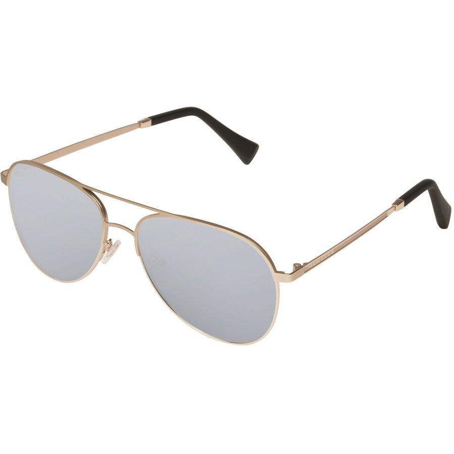 Ochelari de soare unisex Hawkers LACM4 Gold Chrome Pilot originali cu comanda online