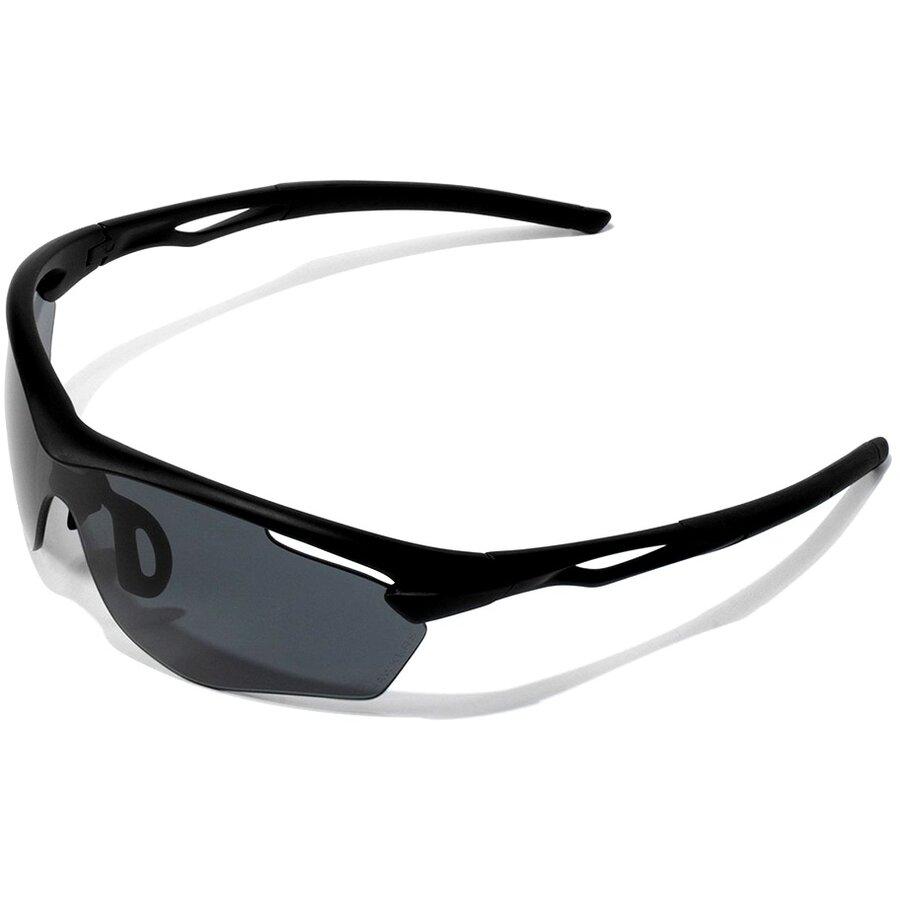 Ochelari de soare unisex Hawkers Performance Black Training 110050 Sport originali cu comanda online