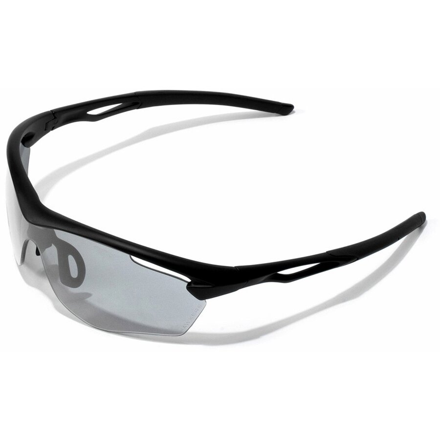 Ochelari de soare unisex Hawkers Performance Photochrome Training 110052 Sport originali cu comanda online