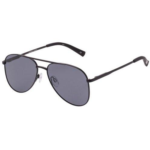 Ochelari de soare unisex Le Specs KINGDOM LSP1702079 Pilot originali cu comanda online