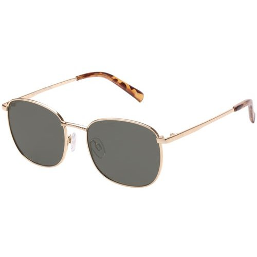 Ochelari de soare unisex Le Specs NEPTUNE LSP1702086 Patrati originali cu comanda online