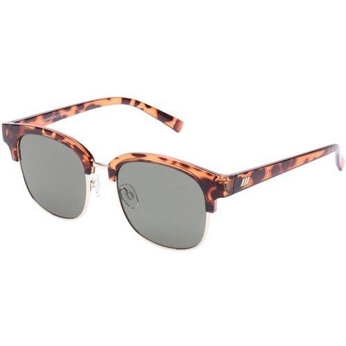 Ochelari de soare unisex Le Specs RECOGNITION LSP1802165 Browline originali cu comanda online