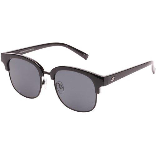 Ochelari de soare unisex Le Specs RECOGNITION LSP1802166 Browline originali cu comanda online