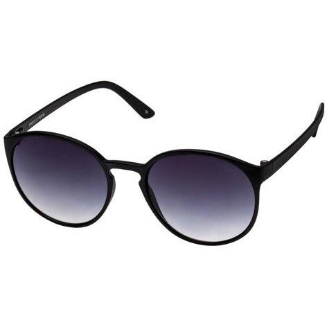 Ochelari de soare unisex Le Specs SWIZZLE LSP1502061 Rotunzi originali cu comanda online