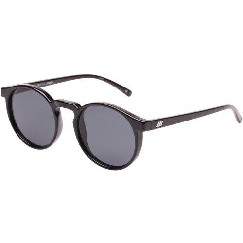 Ochelari de soare unisex Le Specs TEEN SPIRIT DEUX LSP1802404 Rotunzi originali cu comanda online