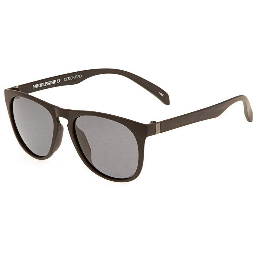 Ochelari de soare unisex MARIO ROSSI MS 01-330 18P Rotunzi originali cu comanda online