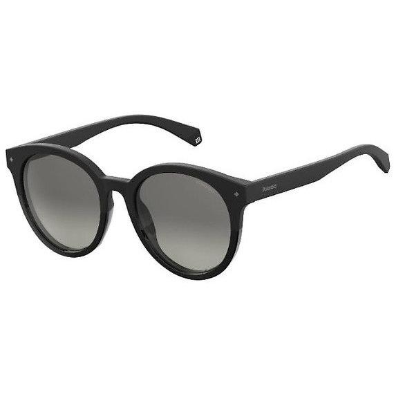 Ochelari de soare unisex POLAROID PLD 6043/F/S 807/WJ Rotunzi originali cu comanda online