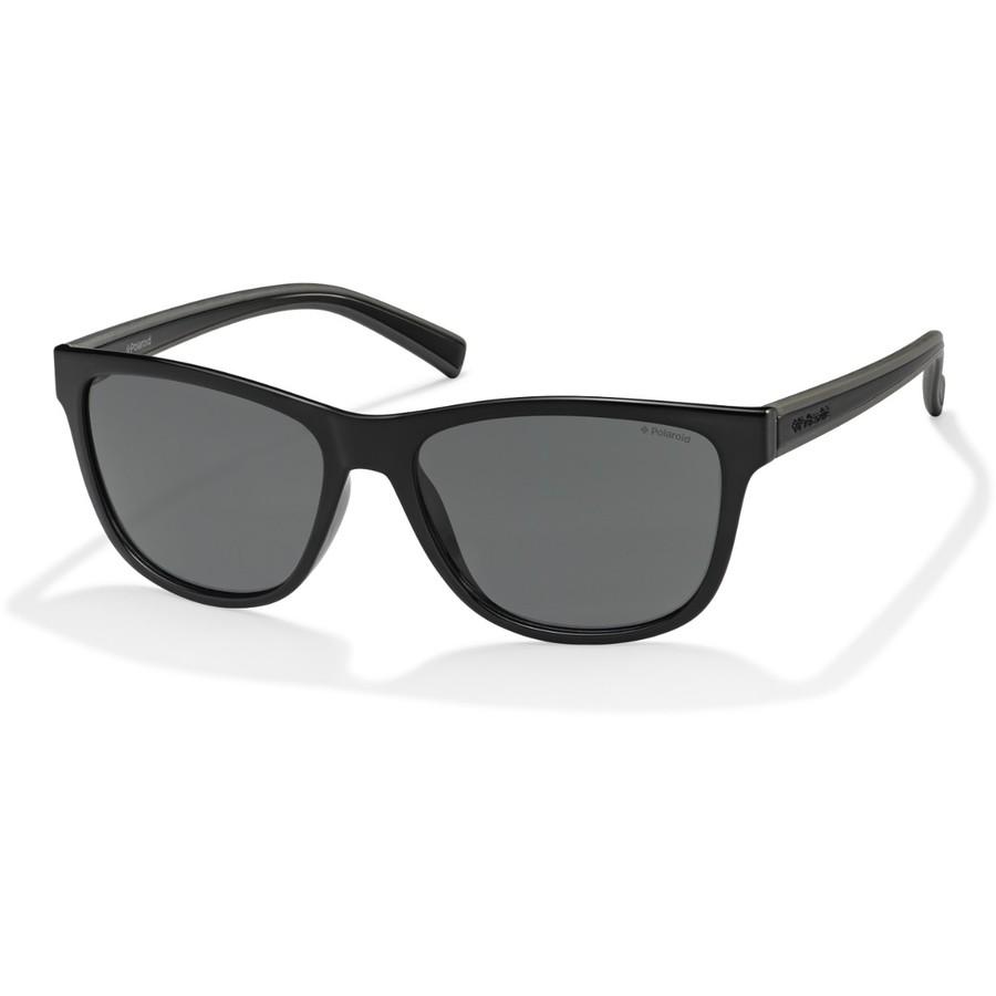 Ochelari de soare unisex POLAROID17 PLD 2009/S QLK Y2 Rectangulari originali cu comanda online