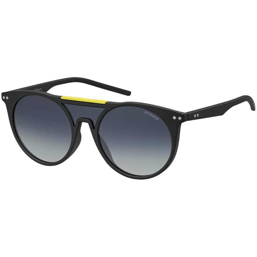 Ochelari de soare unisex POLAROID17 PLD 6022/S DL5 WJ Rotunzi originali cu comanda online