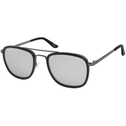 Ochelari de soare unisex Polar Alain 76/B PALA76/B Pilot originali cu comanda online