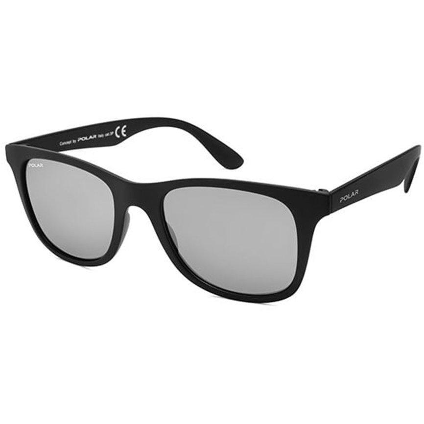 Ochelari de soare unisex Polar Mistral Ultra 76/B Rectangulari originali cu comanda online