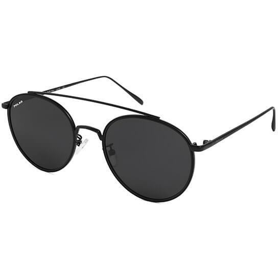 Ochelari de soare unisex Polar PABLO | 76 PPAB76 Pilot originali cu comanda online