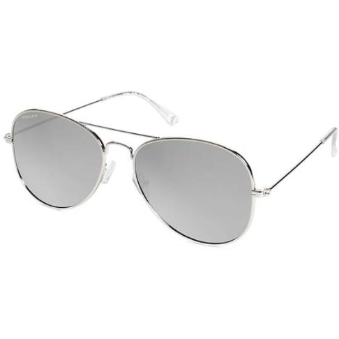Ochelari de soare unisex Polar Smooth 664 12/B P66412/B Pilot originali cu comanda online