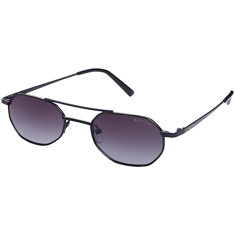 Ochelari de soare unisex Polarizen S18245 C3 Rotunzi originali cu comanda online