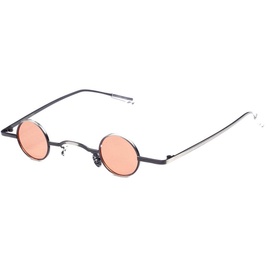 Ochelari de soare unisex Polarizen S31324 C64 Rotunzi originali cu comanda online
