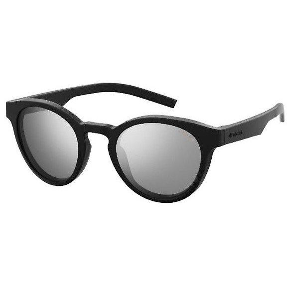 Ochelari de soare unisex Polaroid PLD 7021/F/S 807/EX Rotunzi originali cu comanda online