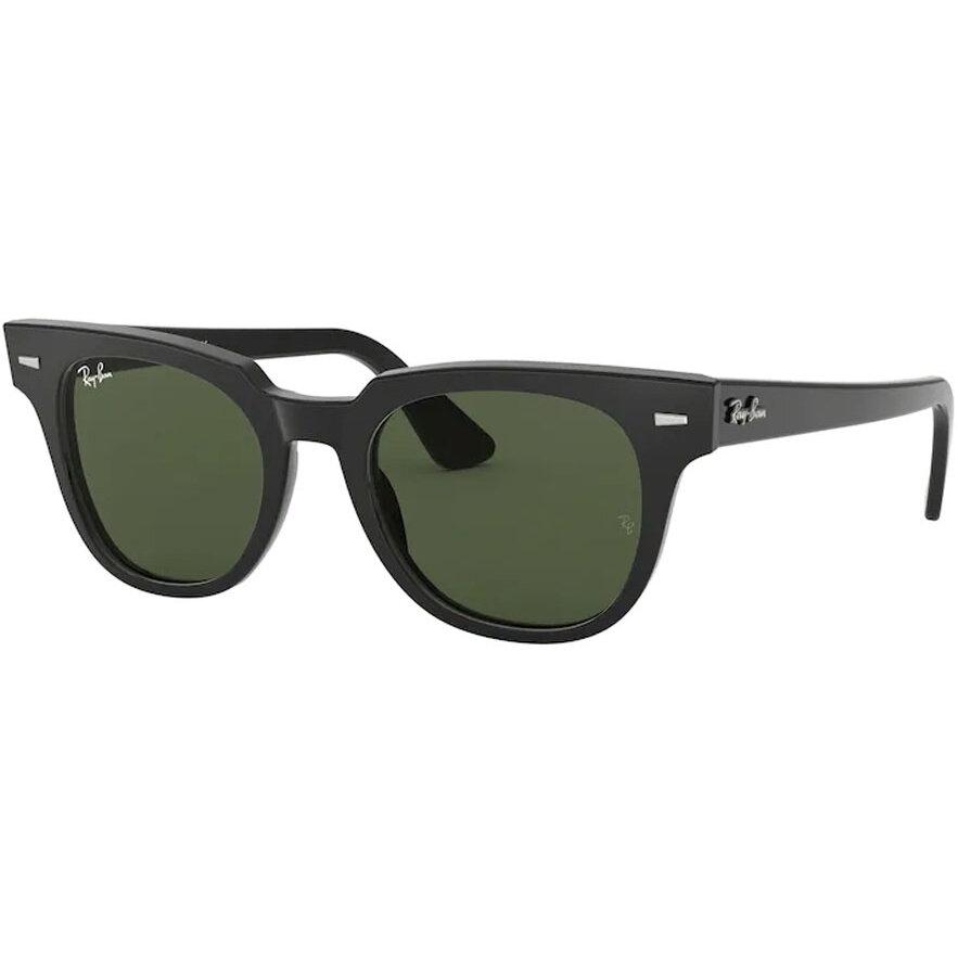 Ochelari de soare unisex Ray-Ban RB2168 901/31 Patrati originali cu comanda online