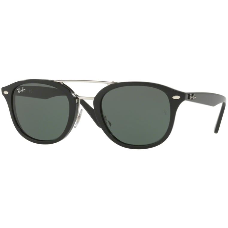 Ochelari de soare unisex Ray-Ban RB2183 901/71 Patrati originali cu comanda online