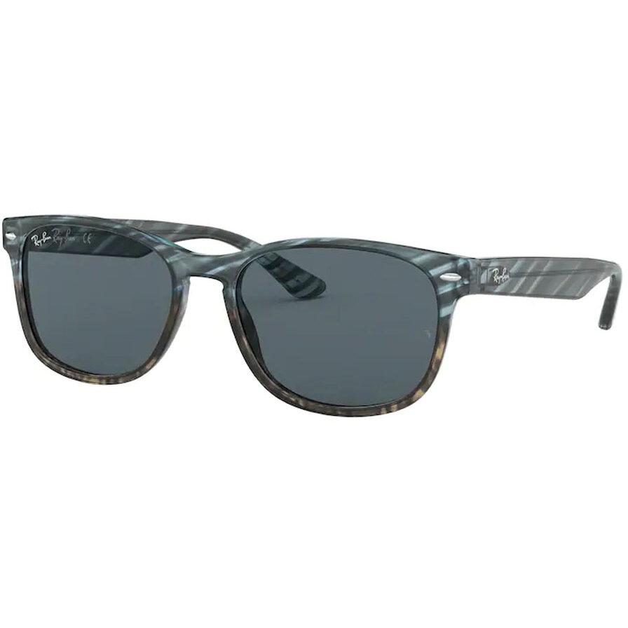 Ochelari de soare unisex Ray-Ban RB2184 1252R5 Patrati originali cu comanda online