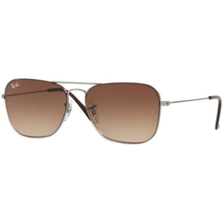 Ochelari de soare unisex Ray-Ban RB3603 004/13 Patrati originali cu comanda online
