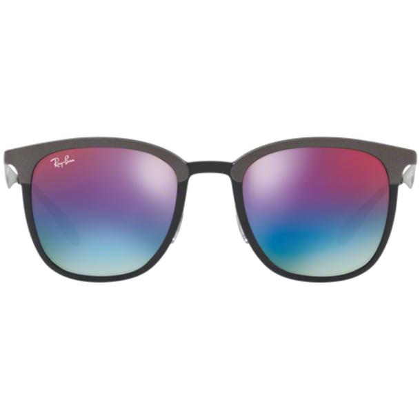 Ochelari de soare unisex Ray-Ban RB4278 6284B1 Rectangulari originali cu comanda online