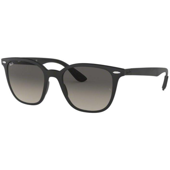 Ochelari de soare unisex Ray-Ban RB4297 601S11 Rectangulari originali cu comanda online