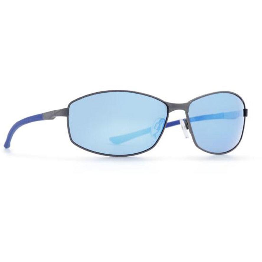 Ochelari de soare unisex ULTRAPOLARIZATI INVU A1800B Sport originali cu comanda online