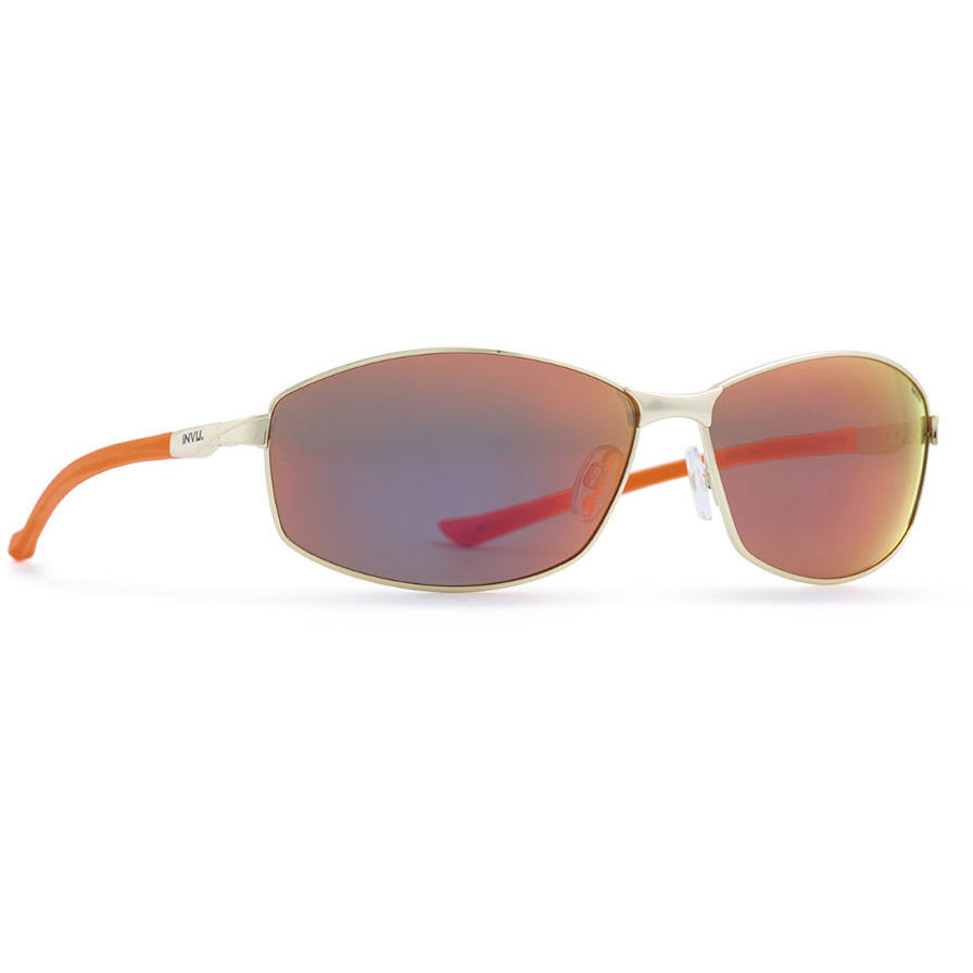 Ochelari de soare unisex ULTRAPOLARIZATI INVU A1800C Sport originali cu comanda online