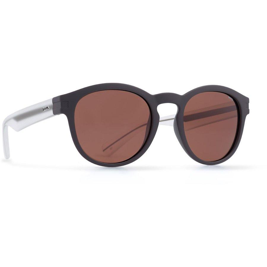 Ochelari de soare unisex ULTRAPOLARIZATI INVU T2808C Rotunzi originali cu comanda online