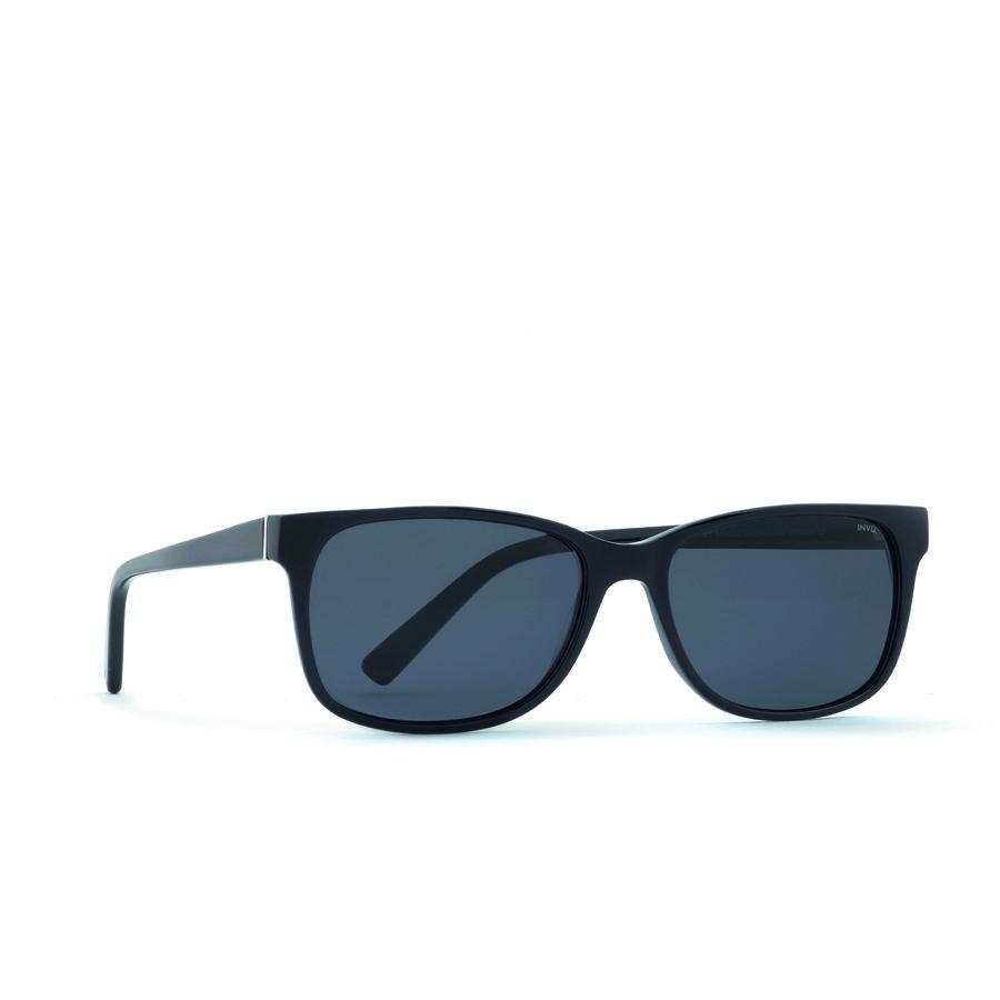 Ochelari de soare unisex ULTRAPOLARIZATI INVU V2713A Ovali originali cu comanda online