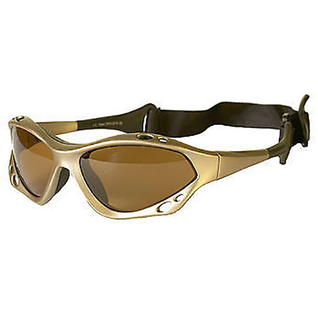 Ochelari de soare unisex Waveshield Bronze Sport originali cu comanda online