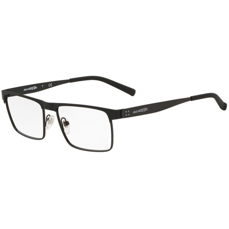 Rame ochelari de vedere barbati Arnette AN6120 696 Rectangulare originale cu comanda online