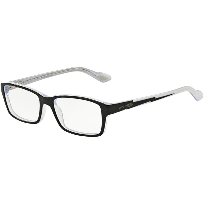 Rame ochelari de vedere barbati Arnette AN7034 1007 Patrate originale cu comanda online