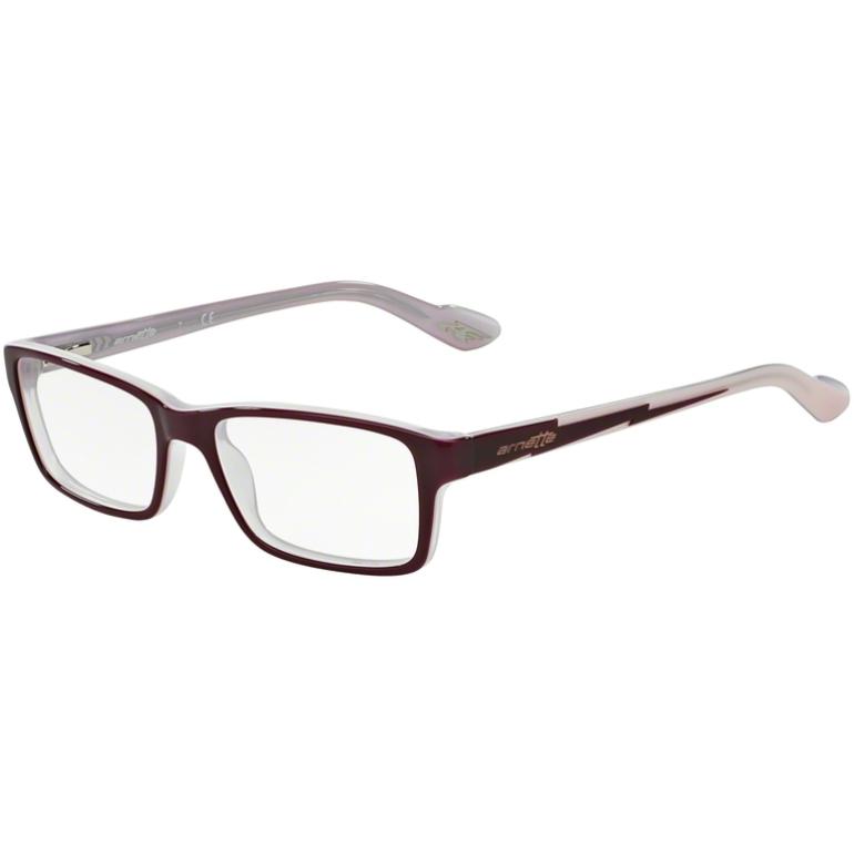 Rame ochelari de vedere barbati Arnette AN7034 1040 Patrate originale cu comanda online