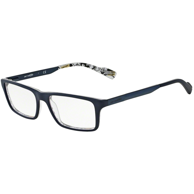 Rame ochelari de vedere barbati Arnette AN7051 1123 Rectangulare originale cu comanda online