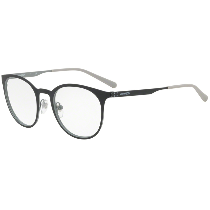 Rame ochelari de vedere barbati Arnette Whoot R AN6113 687 Rotunde originale cu comanda online