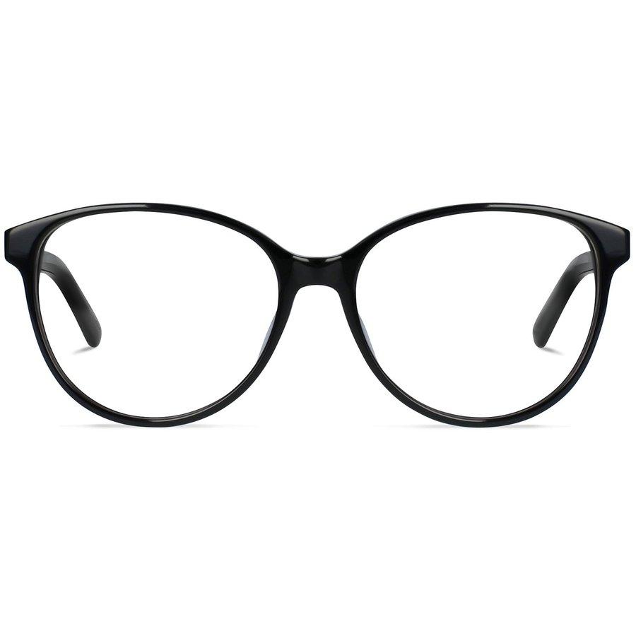 Rame ochelari de vedere barbati Battatura Nazario B49a Rotunde originale cu comanda online