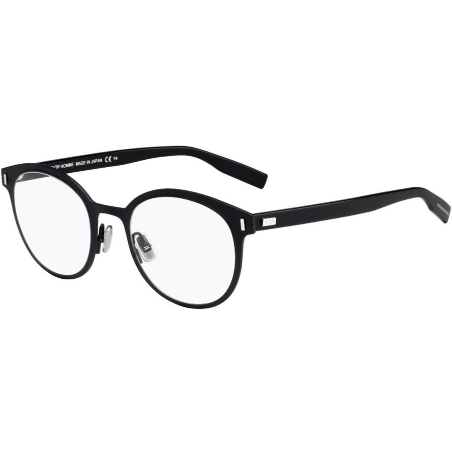 Rame ochelari de vedere barbati Dior Homme DEPTH 02 MGF Rotunde originale cu comanda online