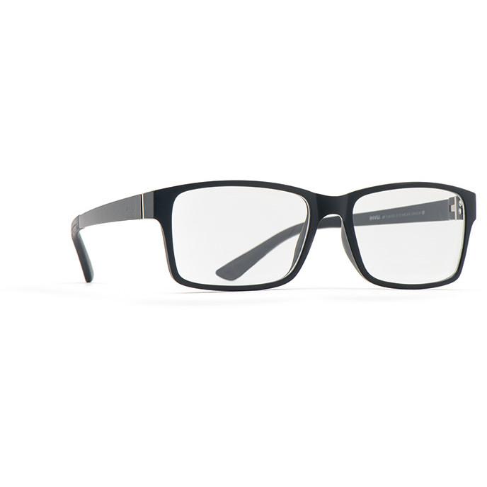 Rame ochelari de vedere barbati INVU B4425A Rectangulare originale cu comanda online