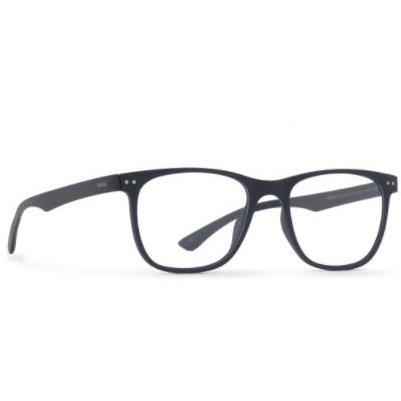 Rame ochelari de vedere barbati INVU B4700B Rectangulare originale cu comanda online
