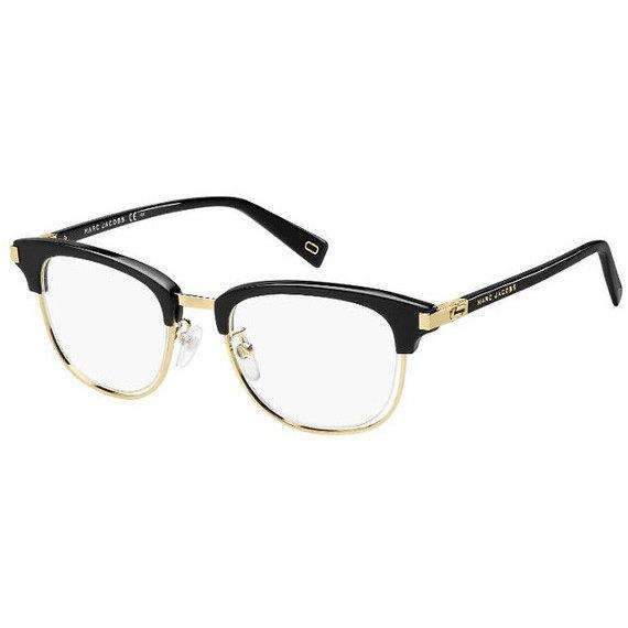 Rame ochelari de vedere barbati Marc Jacobs MARC 176 2M2 Browline originale cu comanda online