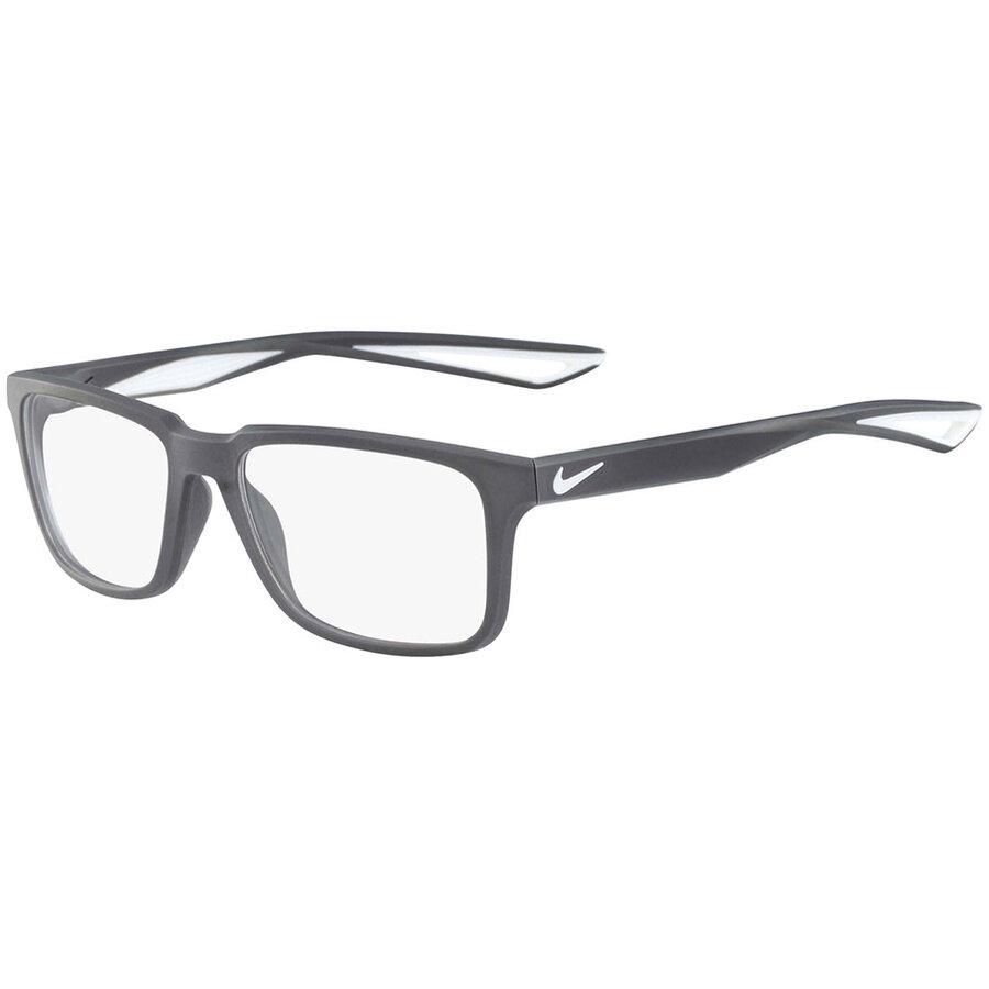 Rame ochelari de vedere barbati NIKE 4279 076 Patrate originale cu comanda online